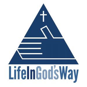 Life in God's way