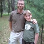 Micah & Mark