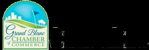 GB Chamber Logo