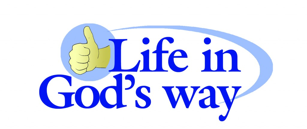 Live in God's Way7