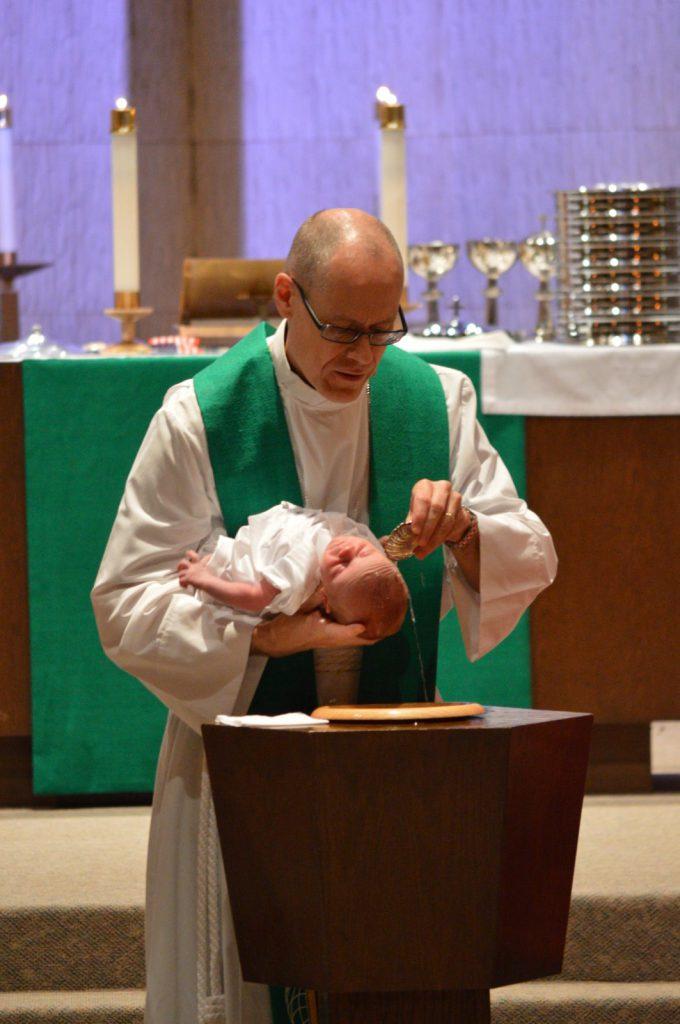 joshua-petzold-baptism-7-7-13