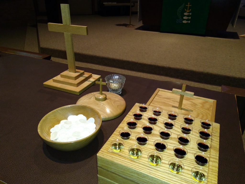 communion-flc