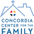Help from the Concordia Center for the Family